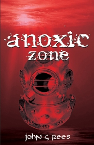 anoxic zone by john g rees